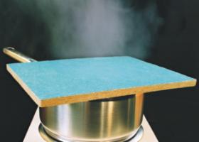 Ветрозащитная плита